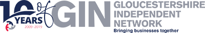 Gloucestershire Independent Network