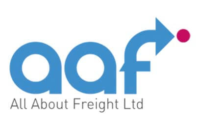 all about freight
