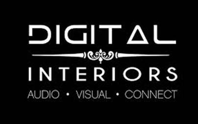 digital interiors